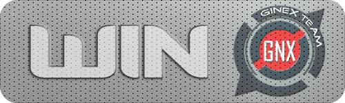 Посмотреть Сайт Клана GINEX TEAM » [GNX]