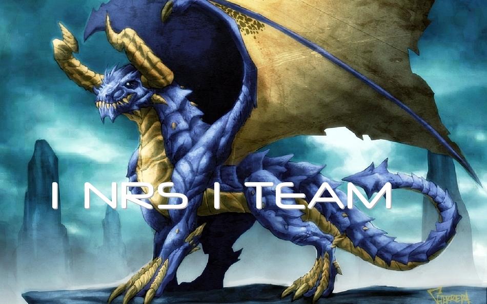 Посмотреть Сайт Клана l NRS l TEAM_l_