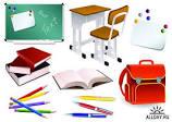 Посмотреть Сайт Клана SchoolSubjects