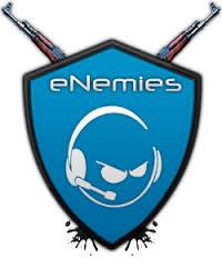 Посмотреть Сайт Клана Enemies-rus™|