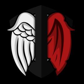 Посмотреть Сайт Клана Angels&Demons