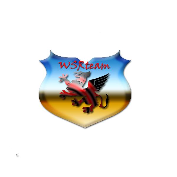 Посмотреть Сайт Клана WSRteam