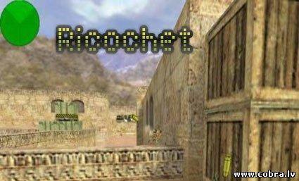 Посмотреть ricochet.am...