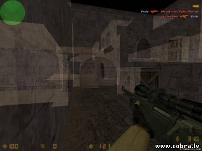 Emo Tear ��� ��� counter-strike 1.6 - ���� - �� ��� Counter Strike ...