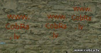 Посмотреть www.cobra.l...