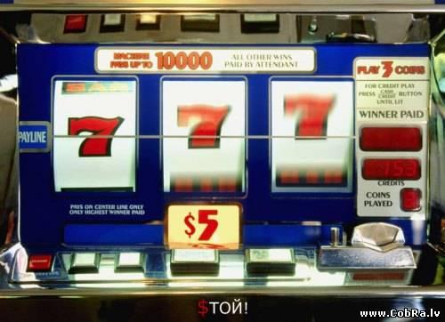 В каких странах запрещены игровые автоматы игровые автоматы вулкан на реальные деньги с выводом