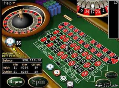 Casino во владивостоке video online games