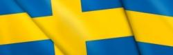 Посмотреть новость Чемпионами Nations Cup стали Шведы