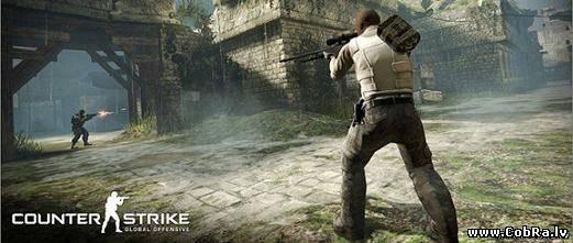 Посмотреть новость Valve и Hidden Path выпустили