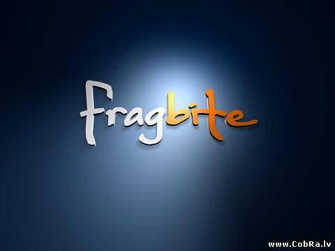 Посмотреть новость Анонс турнир от fragbite.se и СDON.se