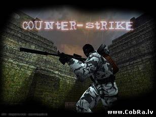 Посмотреть новость Рейтинг Counter-Strike 1.6 команд за 2009 год