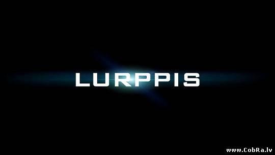 Посмотреть новость Areena Nr.2 by ROCCAT by lurppis