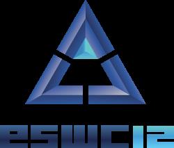 Посмотреть новость ESWC 2012: Французская квалификация