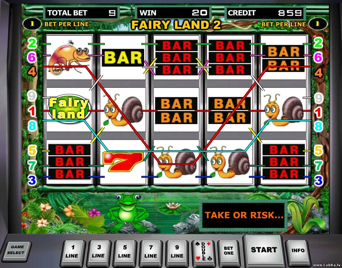 Cs портал игровые автоматы игровые автоматы книга египта онлайн