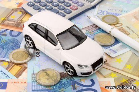 Автоломбард в Краснодаре продажа авто, выкуп авто в