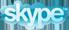Нажмите на банер и перейдёте в чат с админом на Skype